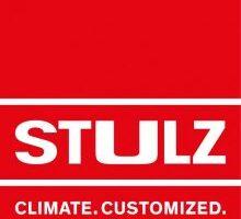 STULZ_standardlogo_RGB