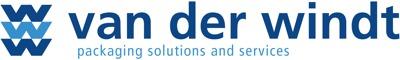 vd-windt-logo