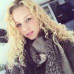 Profielfoto van Danielle Heinen