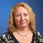 Profielfoto van Saskia Heinen