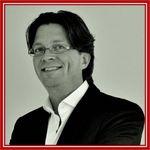 Profielfoto van Bob Hendriks