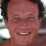 Profielfoto van Jeroen Hertog