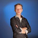Profielfoto van Gerard Karelse