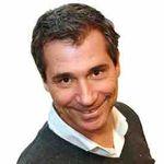 Profielfoto van John Koch