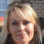 Profielfoto van Petra Koomen