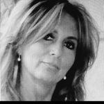 Profielfoto van Mary Koot