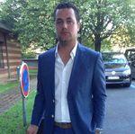 Profielfoto van nick Koot