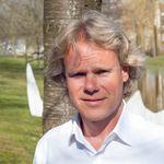 Profielfoto van Dennis Kranendonk