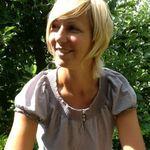 Profielfoto van Carolien Kropman
