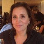 Profielfoto van Iris van Lakerveld