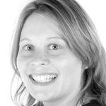 Profielfoto van Nathalie Landzaad-Coppens
