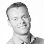 Profielfoto van Freek Langenhoff