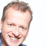 Profielfoto van Jan Langerwerf