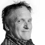 Profielfoto van Jan van der Linde