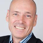 Profielfoto van Bo Maas