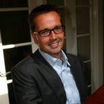 Profielfoto van Guido van der Aar
