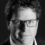 Profielfoto van Guido Meijer
