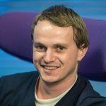 Profielfoto van Marinus Meinster