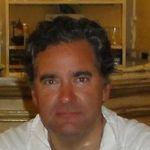 Profielfoto van Roland Menke