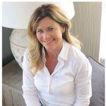 Profielfoto van Joyce Mulder