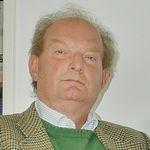 Profielfoto van Joost van Nieuwenhuijze