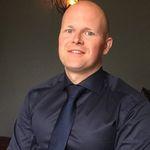 Profielfoto van Patrick Noordermeer
