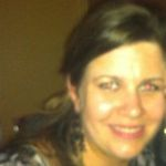 Profielfoto van Nikki van Alem