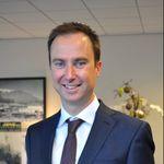 Profielfoto van Jan-Willem Nowee