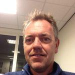 Profielfoto van Arie Paul
