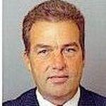 Profielfoto van Joep Peeraer
