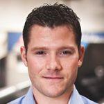 Profielfoto van Stefan van Alphen