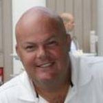 Profielfoto van Ron Piek