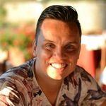 Profielfoto van Ivar Pondaag