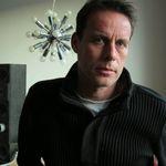 Profielfoto van Martin Quakkelaar