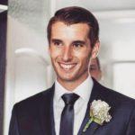 Profielfoto van Tim de Winkel