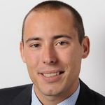 Profielfoto van Thijs Van Aubel