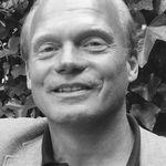 Profielfoto van Robbert Quispel