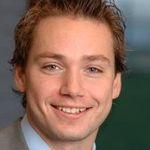 Profielfoto van Frank van Schaaijk