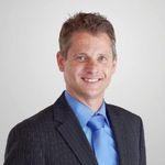 Profielfoto van Felix Schults