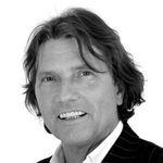 Profielfoto van Hans van Seters