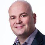 Profielfoto van John van der Steen