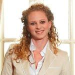 Profielfoto van Leontine Stout