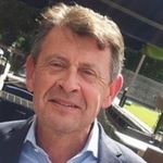 Profielfoto van Paul Swaep
