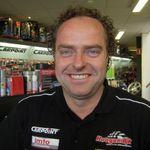 Profielfoto van Alex Swart