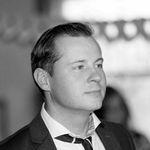 Profielfoto van Jasper Tielen