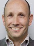 Profielfoto van Erik Van Peursem