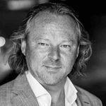 Profielfoto van Hans Veerman
