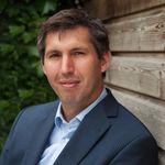 Profielfoto van Mark Verhoeven