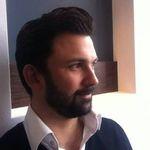 Profielfoto van Michiel Verhulst