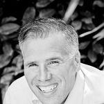 Profielfoto van Mark Vijver